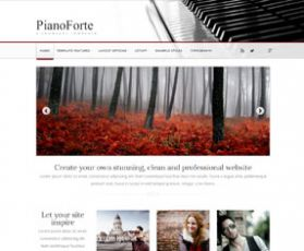 002 responsive-template