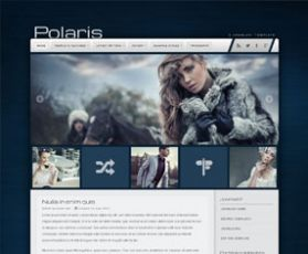 005 responsive-template