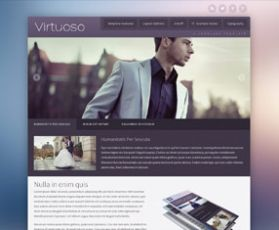 006 responsive-template