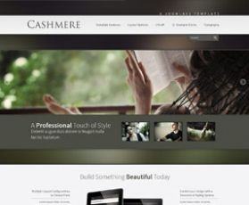 007 responsive-template