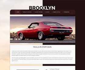008 responsive-template
