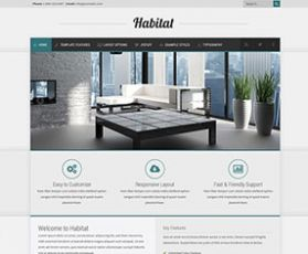 010 responsive-template