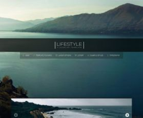 011 responsive-template