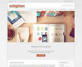 012 responsive-template
