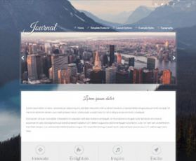 013 responsive-template