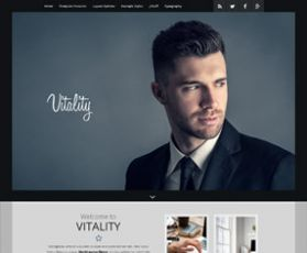 017 responsive-template