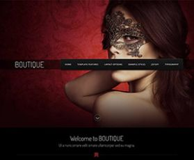019 responsive-template