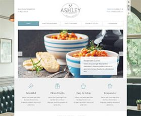 027 responsive-template