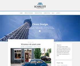 033 responsive-template