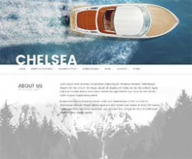 034 responsive-template