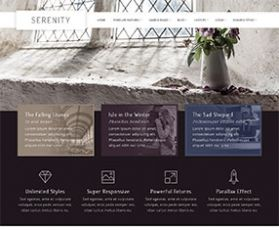 035 responsive-template