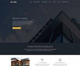 038 responsive-template