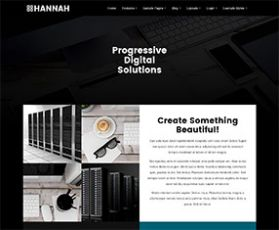 039 responsive-template